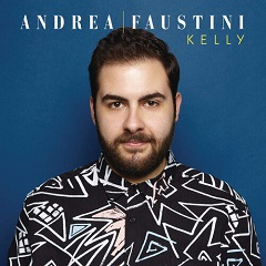 Jonny Wright, Andrea Faustini - What Would Dusty Do