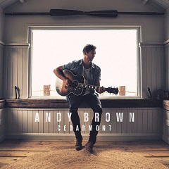 Jonny Wright, Andy Brown - Put That Record On