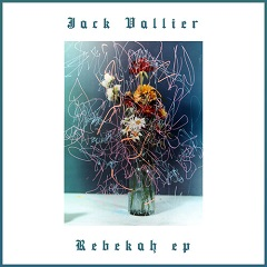Jonny Wright, Jack Vallier - Rebekah