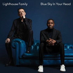 Jonny Wright, Lighthouse Family - Waterloo Street