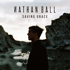 Jonny Wright, Nathan Ball - Saving Grace