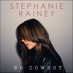 Jonny Wright, Stephanie Rainey - No Cowboy